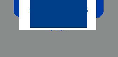 logo - Edelsmederij puur & pracht Helvoirt