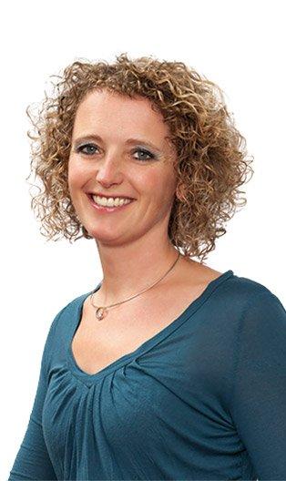 Monique van Dorp - Edelsmederij puur & pracht Helvoirt