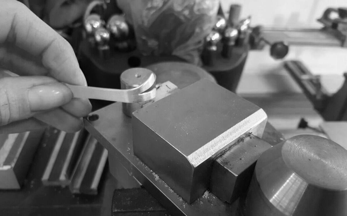 Workshops - Edelsmederij puur & pracht Helvoirt