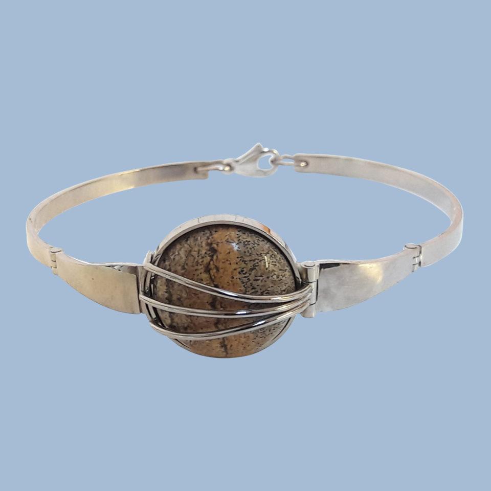 Armbanden - veranderlijk - Edelsmederij puur & pracht Helvoirt