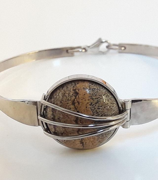 Veranderlijk - Armbanden - Edelsmederij puur & pracht Helvoirt